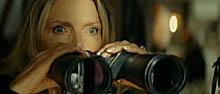 Смотреть фильм Малавита 2013 года онлайн в хорошем качестве