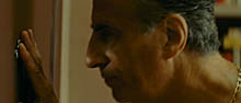 Смотреть фильм Малавита онлайн в качестве HD 720