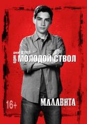 Смотреть на русском языке фильм Малавита